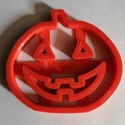 IMG_20201006_123217_691.jpg Download OBJ file pack cutter halloween • 3D printer model, 3DCURICO