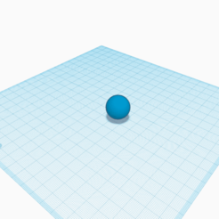 Download free 3D printing designs Sphere, nathanielbarbosa0121