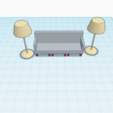Super_Vihelmo.png Download free STL file Super Vihelmo • 3D printable model, nathanielbarbosa0121