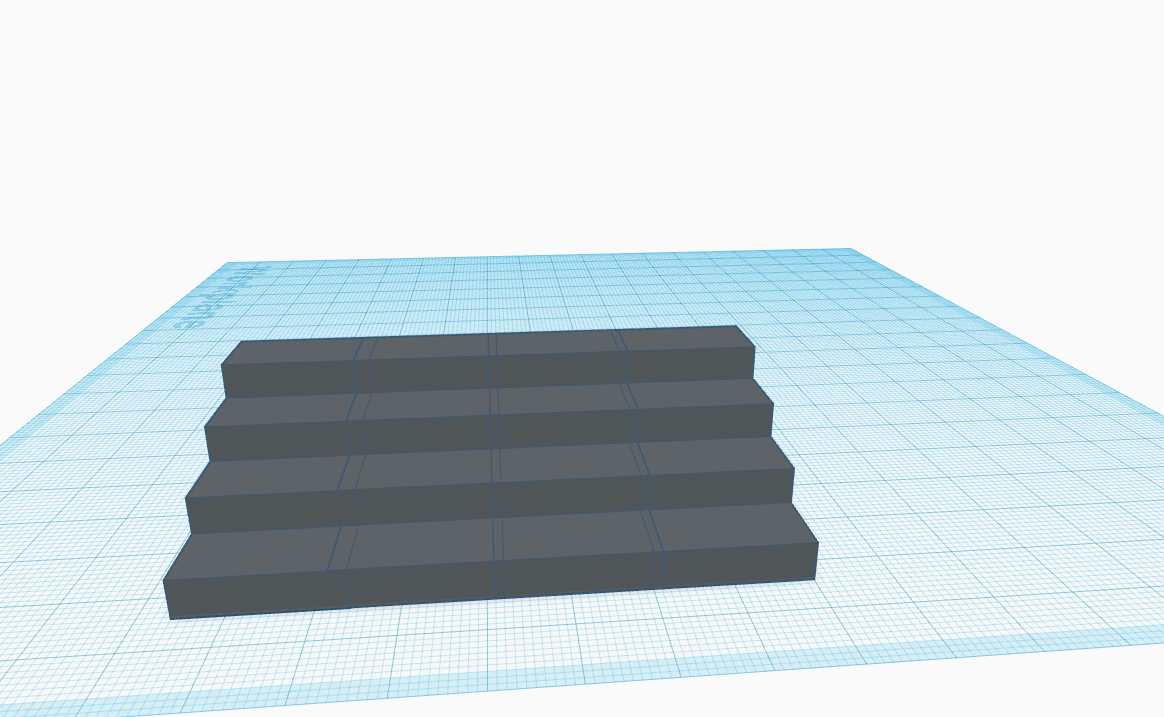 Super_Vihelmo-2.png Download free STL file stairs • 3D printing model, nathanielbarbosa0121