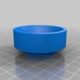 Télécharger fichier STL gratuit Jouet de lampe de poche • Design à imprimer en 3D, fribeiro77