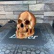 Download free 3D printer files To Make or not to Make, emmanuelolle