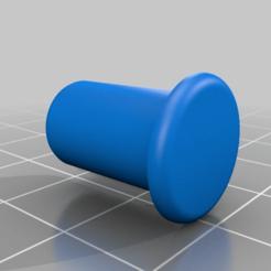e1aa01098eb73df22db79f33493da514.png Download free STL file Trapezoidal screws guide • Model to 3D print, Aurel_14