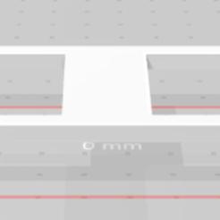Anotación 2020-02-08 160831.png Télécharger fichier STL Soutenez Batteria slash 4x2 • Modèle imprimable en 3D, dapulga