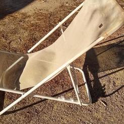 IMG_20190112_145327586_HDR.jpg Télécharger fichier STL gratuit Pièce de rechange du fauteuil relax Lafuma • Objet pour impression 3D, aleph34