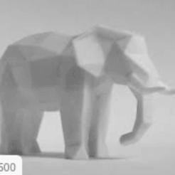 Descargar archivo 3D gratis Avery, avery_mcdaniel
