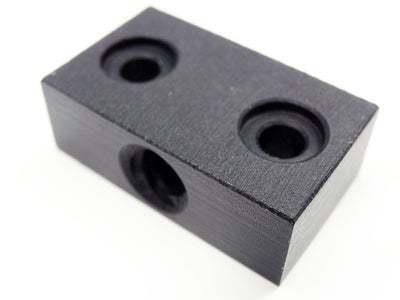 DSC03592__58413.1405390858.400.310[1.JPG Download free STL file NCS P3-v Steel Brass Lead screw mount • 3D print object, trentjw