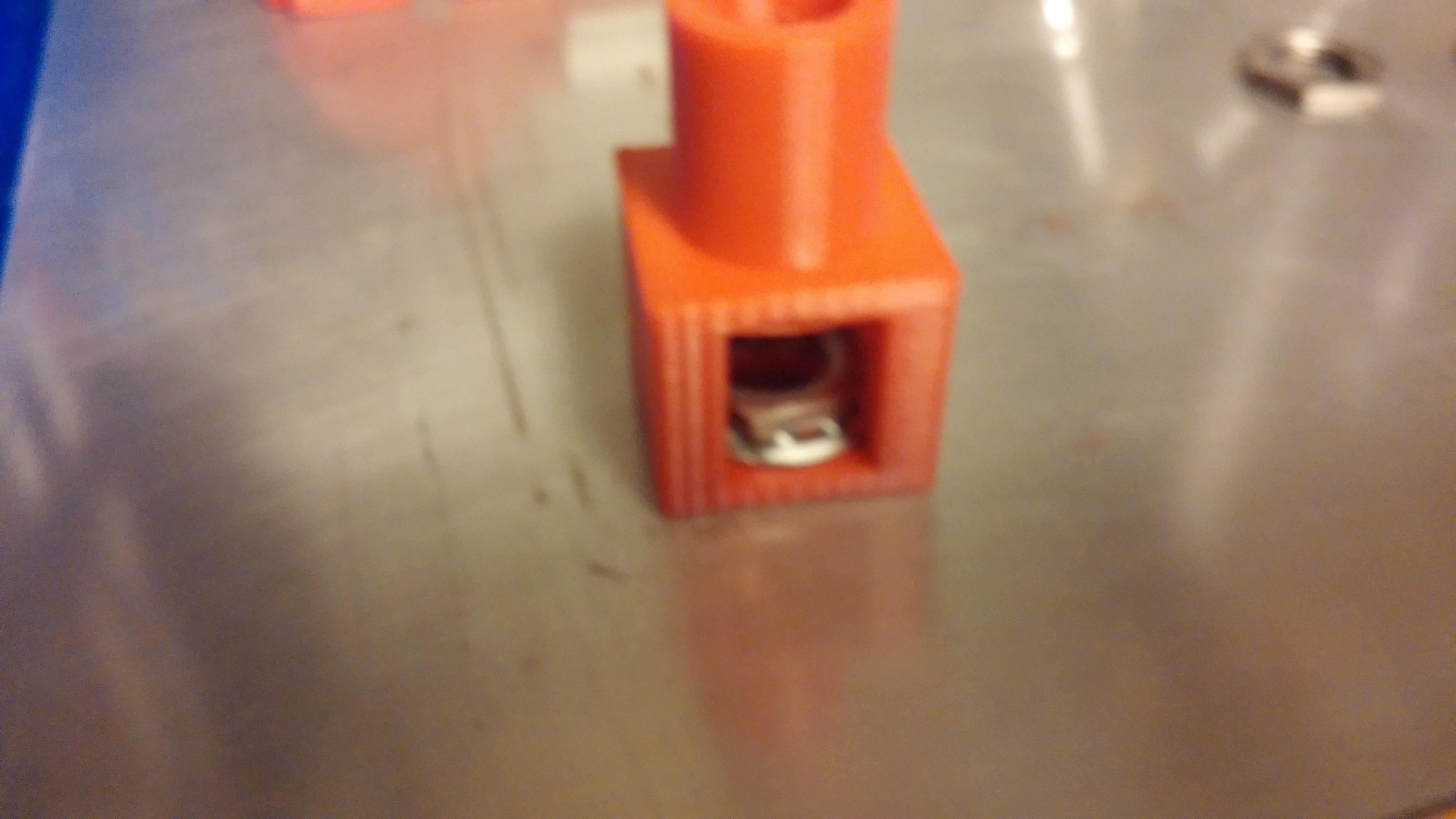 1110151853.jpg Download free STL file NCS P3-v Steel Reducing bushing adapter • 3D printing object, trentjw