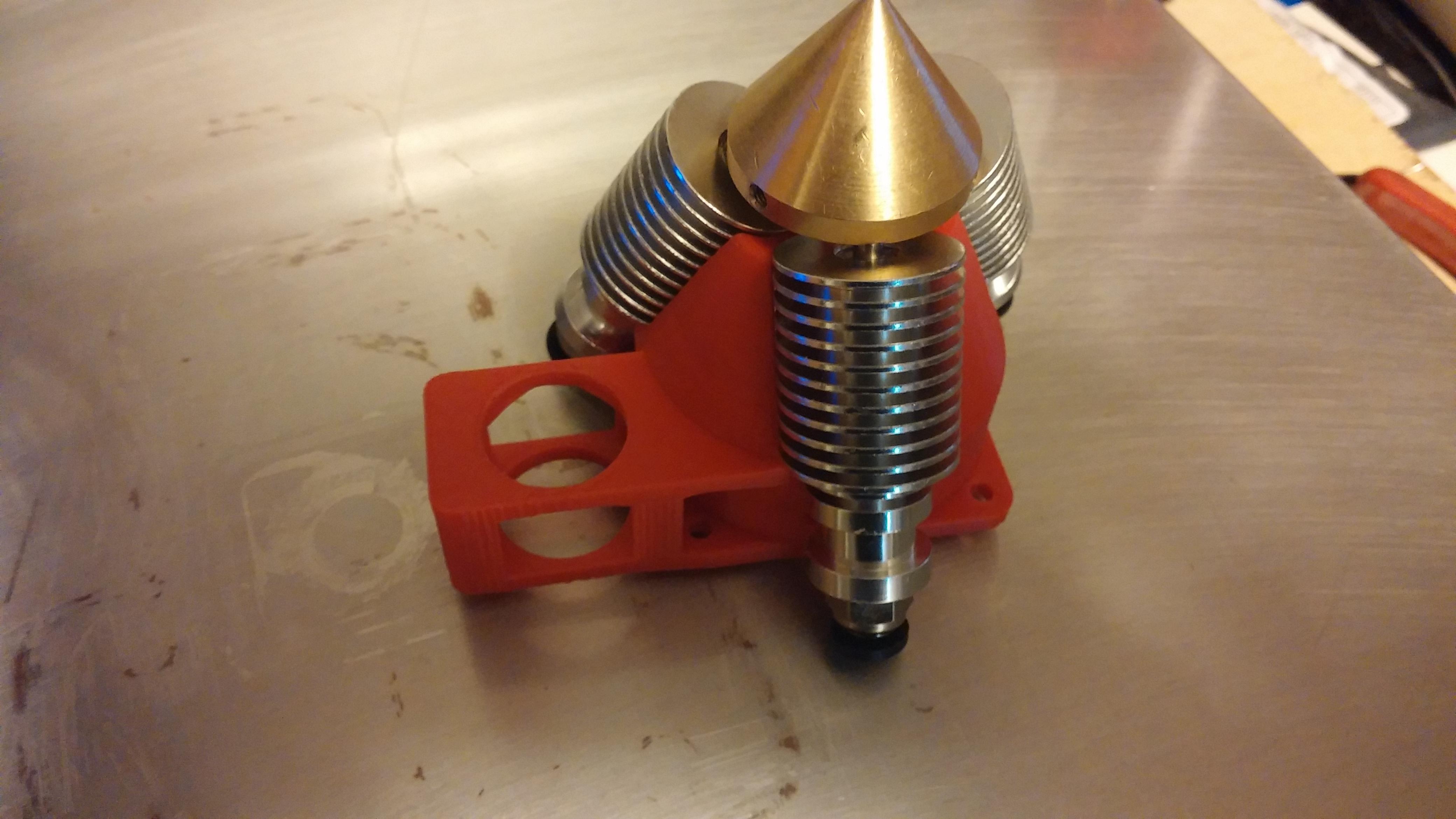 1110151854a.jpg Download free STL file NCS P3-v Steel Reducing bushing adapter • 3D printing object, trentjw
