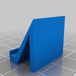 Descargar modelo 3D soporte para celular, fernandarodriguez1982