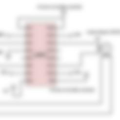 Sizzling Jaiks.stl Download free STL file ouikiran • 3D printer design, danon_145