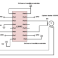Gibwl.png Download free STL file ouikiran • 3D printer design, danon_145