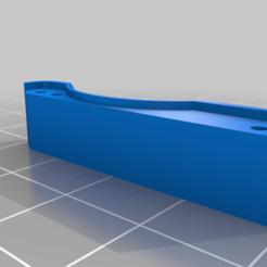 Wallet_-_Leverstopper-1.png Télécharger fichier STL gratuit Remix de portefeuille de fantômes rigides • Modèle à imprimer en 3D, o4saken