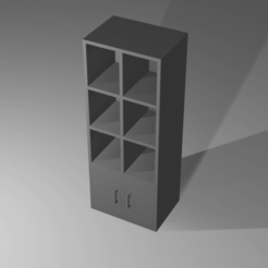 Download 3D printing files Furniture, faustogarcilazo19