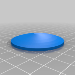Booster_Dome.png Download free STL file SpaceX Super Heavy Booster (Starship) • 3D print design, AppliedTechnologyLab