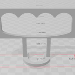capture poignée bouteille 2.PNG Download free STL file bottle handle (coke/orangina) • 3D printing design, quentinchapollet