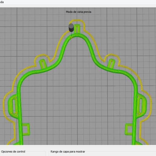 14.jpg Download free STL file Hermetic Mask • 3D print design, Checho3d