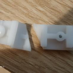 IMG_20201107_093014[1].jpg Télécharger fichier STL pièce pour trigle japonais • Objet imprimable en 3D, pontineric49