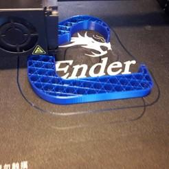 20200411_183309.jpg Download free STL file Helmet holder ULM SKyranger Vmax 912 rotax hook • Model to 3D print, gillesgates