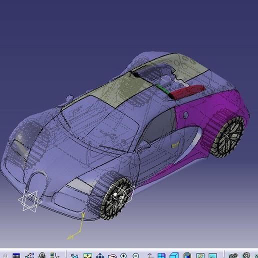 9-17-2018 10-43-48 PM.jpg Download free STL file sajjad • 3D printer model, sajjadparastooey