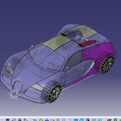 Descargar diseños 3D gratis sajjad, sajjadparastooey