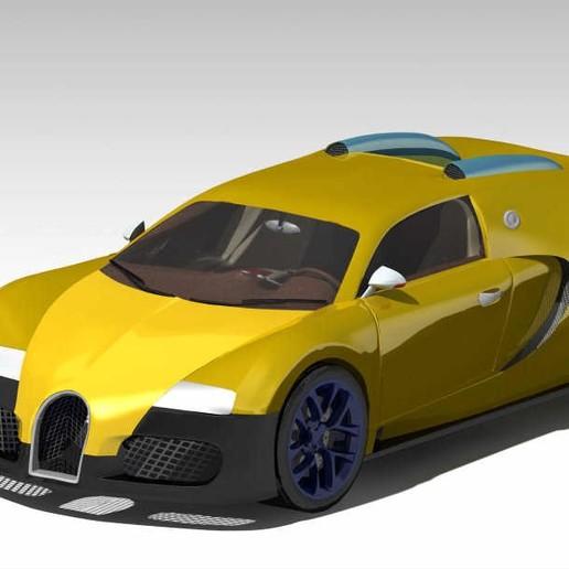 axx.jpg Download free STL file sajjad • 3D printer model, sajjadparastooey