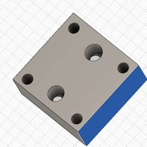 SharedScreenshot.jpg Download free STL file cylinder beakets  • 3D printing object, alhyanmohamed
