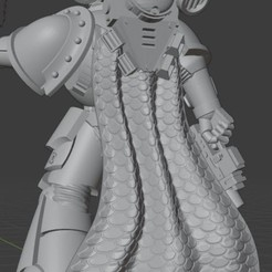 2020-07-28_15-51-19.jpg Download free STL file SALLY LOIN CLOTH AND CLOAK • Template to 3D print, GobotheFraggle