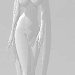 2020-11-09_020356.png Download STL file miku modeling • 3D printing object, marucho