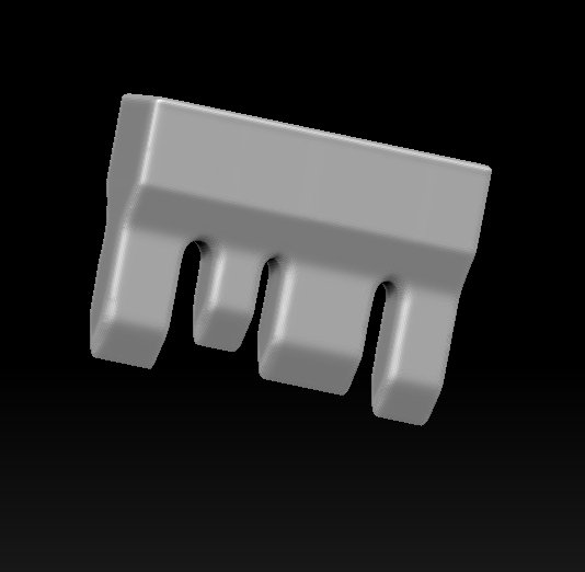 2020-07-05_123548.jpg Télécharger fichier STL gratuit Clé pirate • Modèle pour impression 3D, Haridon