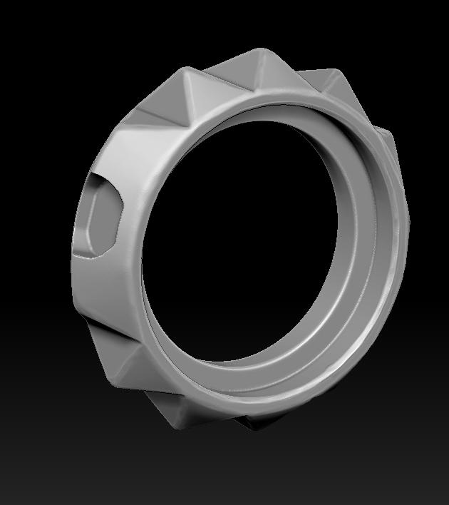 2020-07-05_123611.jpg Télécharger fichier STL gratuit Clé pirate • Modèle pour impression 3D, Haridon