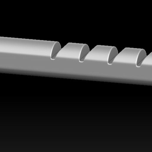2020-07-05_123529.jpg Télécharger fichier STL gratuit Clé pirate • Modèle pour impression 3D, Haridon