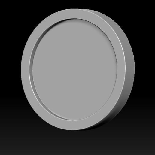 2020-07-05_123638.jpg Télécharger fichier STL gratuit Clé pirate • Modèle pour impression 3D, Haridon