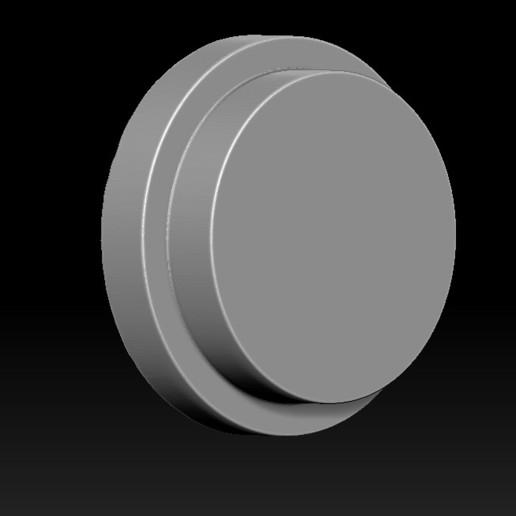 2020-07-05_123629.jpg Télécharger fichier STL gratuit Clé pirate • Modèle pour impression 3D, Haridon