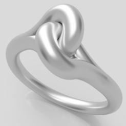 Impresiones 3D gratis Alianza N°61, albertkarlen