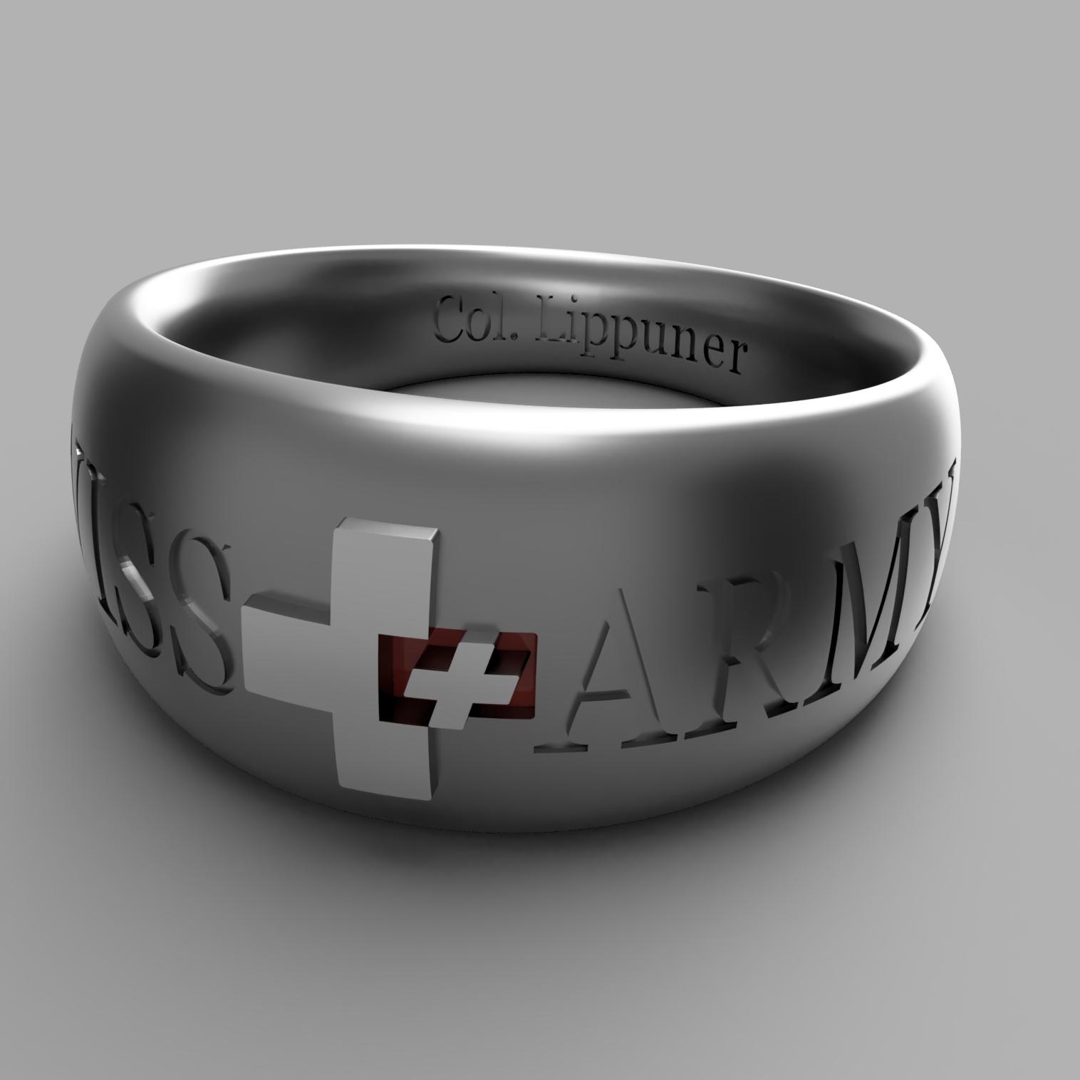 Swiss_Army2.png Download free STL file Swiss Army • 3D printable object, albertkarlen