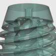 Télécharger fichier STL gratuit Machine à billes • Modèle à imprimer en 3D, albertkarlen