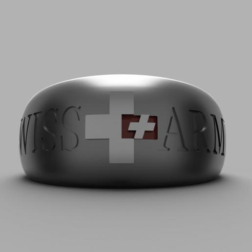 Swiss_Army5.png Download free STL file Swiss Army • 3D printable object, albertkarlen