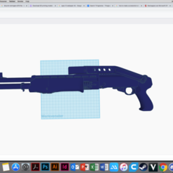 Schermafbeelding 2020-06-05 om 10.30.31.png Télécharger fichier STL spas 12 • Plan imprimable en 3D, blackbullet