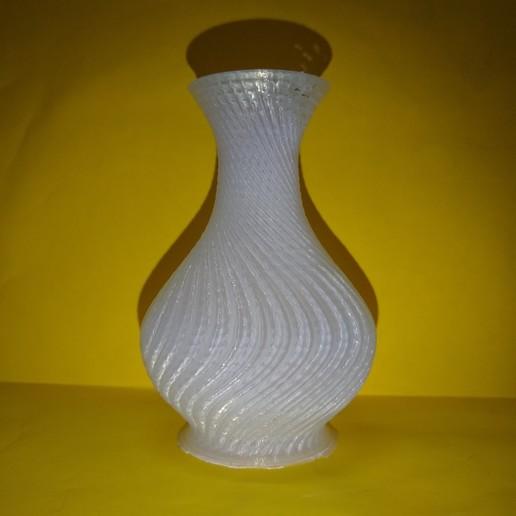 IMG_20181201_191145613.jpg Download free STL file Vase • Object to 3D print, montuparmar1