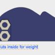 Descargar archivos 3D gratis El destornillador sónico giratorio, cmtm