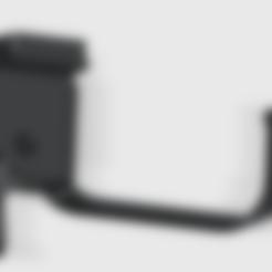 Download free STL file AK105 Basic 0.10, rownchen0101