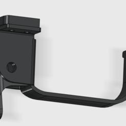 Impresiones 3D gratis AK105 Básico 0.10, rownchen0101