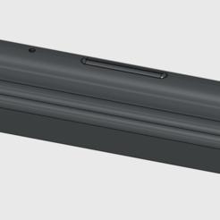 Impresiones 3D gratis AK105 Básico 0.9, rownchen0101