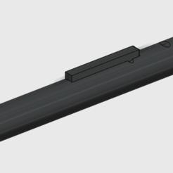 Descargar modelos 3D gratis AK105 Básico 0.2, rownchen0101