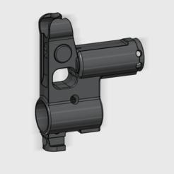 Imprimir en 3D gratis AK105 Básico 0.4, rownchen0101