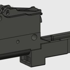 Descargar archivo 3D AK105 Básico 0.1, rownchen0101