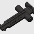 Download free 3D print files AK105 Basic 0.11, rownchen0101