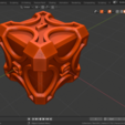 Download free 3D print files A Different Die, EarlCropp