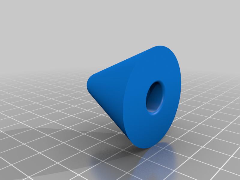 Mine.png Download free STL file Big pen box • 3D print template, Lyryln